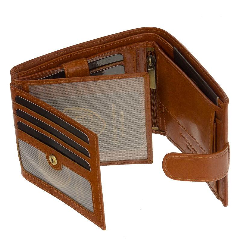 Férfi pénztárcák VCS kollekcó Archives  2e75c2cc60