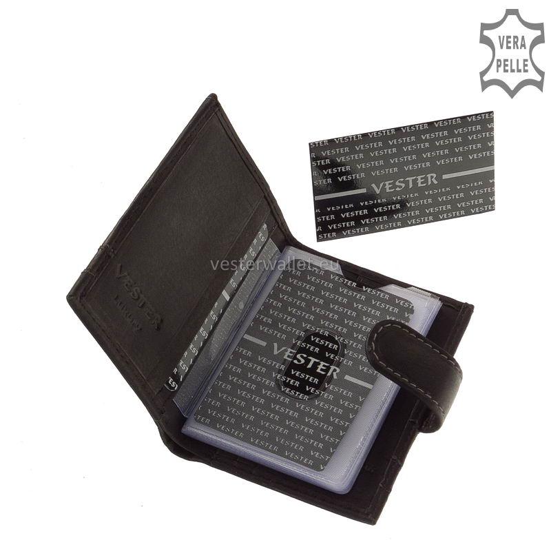 VMV808/T fekete belső kép-1