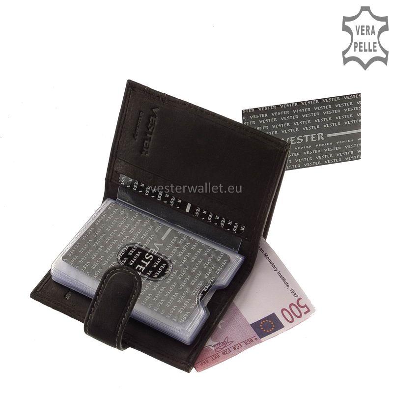 VMV808/T fekete belső kép-2