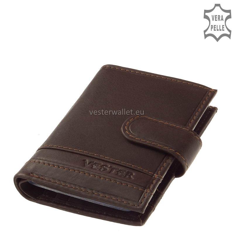 VMV808/T barna külső kép