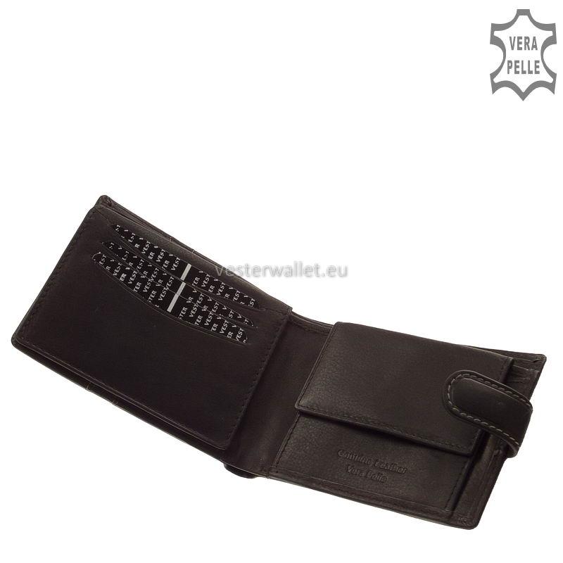 VMV09/T fekete belső kép-1