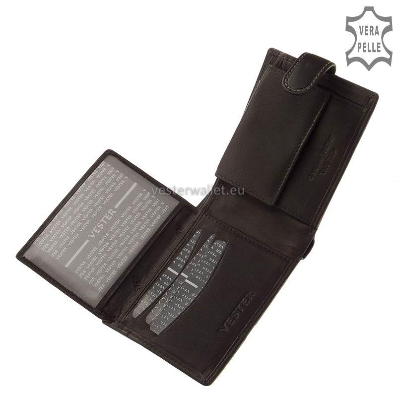 VMV09/T fekete belső kép-2