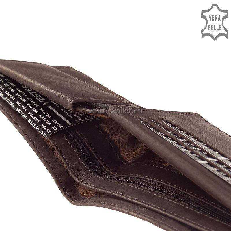 VMV09 barna belső kép-3